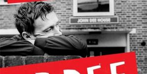 Damon Albarn - Dr Dee Album Review