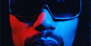 Dam-Funk - Toeachizown Album Review