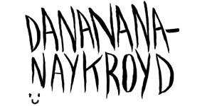 Dananananaykroyd, Live Review