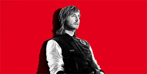 David Guetta - Nothing But The Beat Album Review