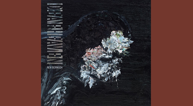 Deafheaven - New Bermuda Album Review