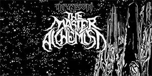 Invasion - The Master Alchemist
