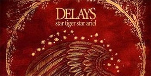 Delays Star Tiger Star Ariel Album