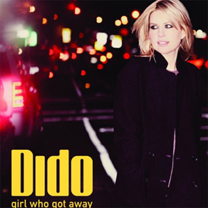 Dido - Girl Who Got Away Album Review