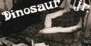 Dinosaur Jr - Beyond Album Review