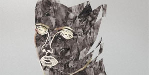 Disclosure The Face EP
