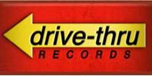 Drive Through Records - Greatest Hits