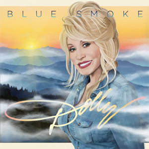 Dolly Parton - Blue Smoke: The Best of Dolly Parton Album Review Album Review