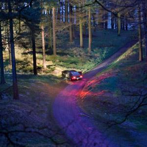 Drenge - Undertow Album Review