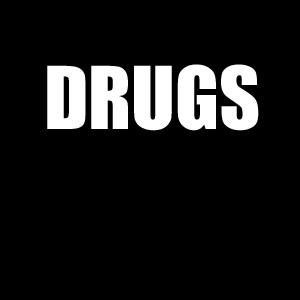 Drugs ft. Leo Duncan - Overcome Single