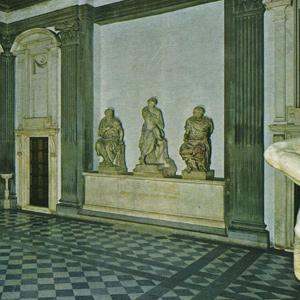 Ducktails - St. Catherine Album Review