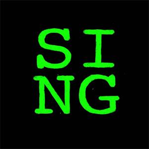 Ed Sheeran - Sing Single Review Single Review