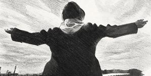 Ed Sheeran - The A Team Single Review
