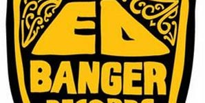 Ed Bangers - Compilation