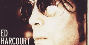 Ed Harcourt - Until Tomorrow Then