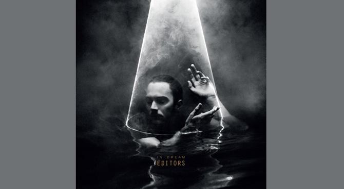 Editors - In Dream Album Review