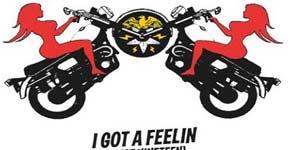 Eagles of Death Metal - I Got a Feeling (Just Nineteen)