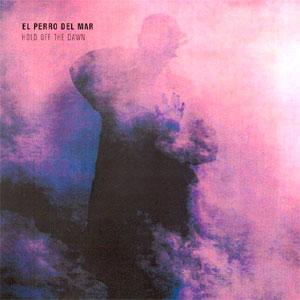 El Perro Del Mar - Pale Fire Album Review