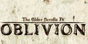 Oblivion: The Elder Scrolls, Review Xbox 360, Bethesda Softworks Game Review