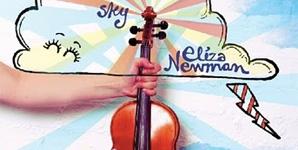 Eliza Newman - Pie In The Sky