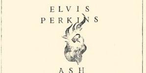 Elvis Perkins - Ash Wednesday