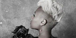 Emeli Sande - Our Version Of Events Album Review