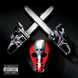 Eminem And Various Artists - ShadyXV Album Review