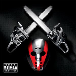 Eminem ShadyXV Album