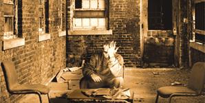 Eminem - Relapse Album Review