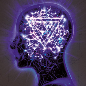 Enter Shikari - The Mindsweep Album Review