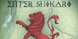Enter Shikari - Common Dreads
