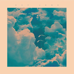 Evy Jane - Closer EP Review