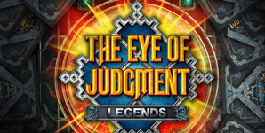 Eye of Judgement: Legends, Review Sony PSP