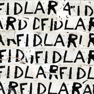 Fidlar - Fidlar Album Review