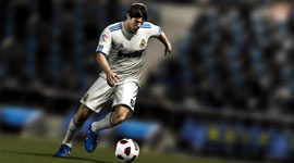 FIFA 12 Preview, Xbox 360, PS3, PC, Wii, Nintendo DS, PSP