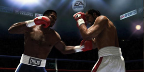 Fight Night Champion, Review PS3