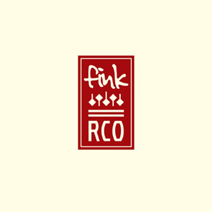 Fink - Fink Meets The Royal Concertgebouw Orchestra Live Album Review