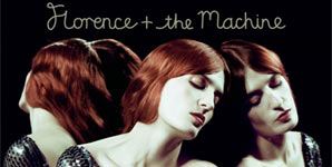 Florence and the Machine - Ceremonials