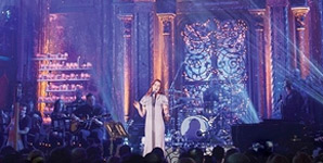 Florence and the Machine MTV Unplugged Album
