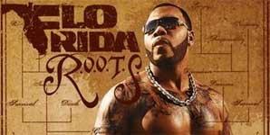 Flo Rida - R.O.O.T.S Album Review
