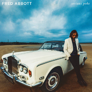 Fred Abbott - Serious Poke Album Review