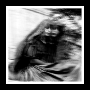 Gallows - Desolation Sounds Album Review