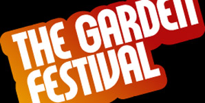 The Garden Festival, Petrcane, Croatia 2010 Preview