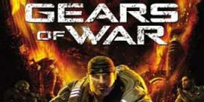 Gears of War, Review Xbox 360, Microsoft Game Review