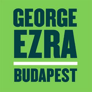 George Ezra - Budapest Single Review