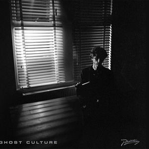 Ghost Culture - Ghost Culture Album Review