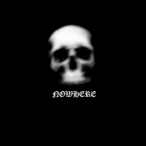 GHXST - Nowhere EP Review