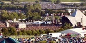 Glastonbury Festival - Preview 2011 Feature