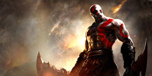 God of War: Ghost of Sparta, Review Sony PSP
