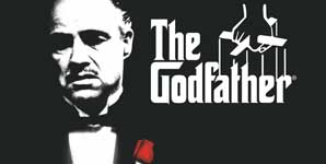 The Godfather, Review PC